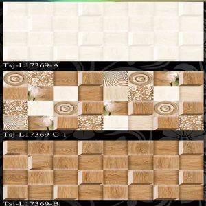Ceramiektegels van de Kleur van 300X600mm de Warme