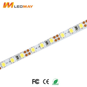 5mm LEIDENE de van uitstekende kwaliteit Verlichting van de Lamp met de certificatie met Ce, RoHS en FCC