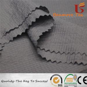 tessuto di nylon di 20d Ripstop per l'indumento di modo/il tessuto di nylon ultrasottile