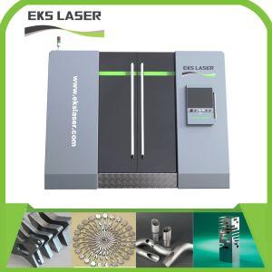 La taille de travail : 3000mm× 1500mm machine de découpage au laser à filtre de nouvelle conception