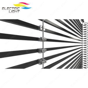 P25 l'E-écran de matrice/Outdoor plein écran LED de couleur