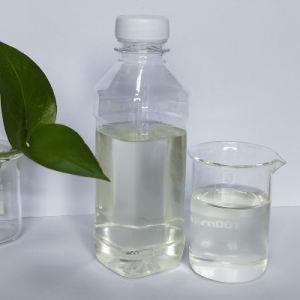 Water die Polycarboxylic Korrel Polycarboxylate Superplasticizer verminderen van het Toevoegsel