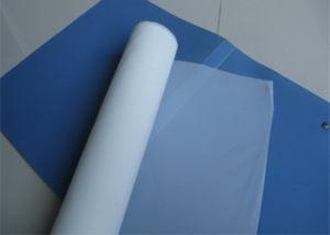 25 30 40 50 60 70 80 100 Mícron Filtro de poliéster de nylon monofilamento peneiro