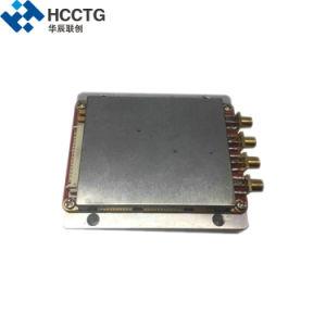 RS232 장거리 RFID UHF 스티커 안테나 독자 (MU910)