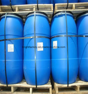 Fabrik-Großhandelspreis-grundlegende organische Chemikalien-reinigender Gebrauch LABSA 90% 96%