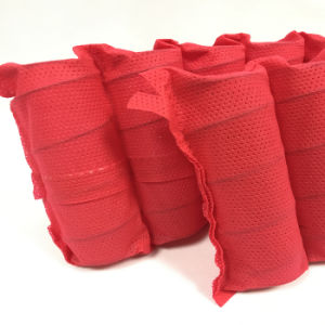 Los no tejidos para tapicería de muebles