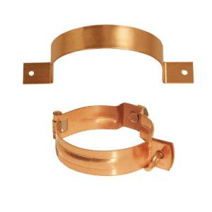 Клиент для штамповки листов металла продукта