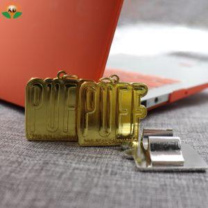 مصنع عادة تصميم معدن [3د] [كشين] لأنّ ترقية هبات