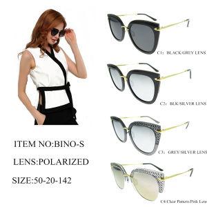 Moda Pulido La Sol Gafas De Mano Mujer bvf6gyY7