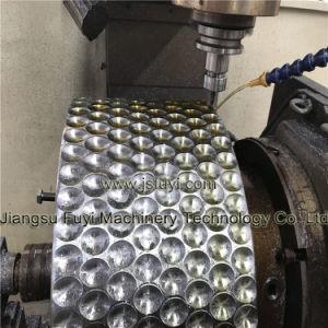 het sulfaat van het caprolactamammonium korrelige het maken machine