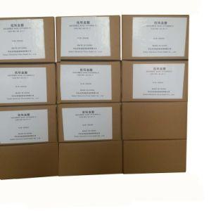 Food Grade d'acide ascorbique (vitamine C) No CAS : 50-81-7 de la Chine usine
