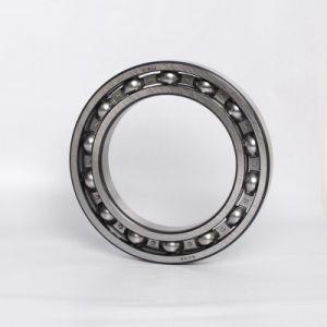 Timken, rodamientos SKF rodamientos NSK NTN Koyo NACHI/esférica de rodillos cilíndricos y cónicos de acero cromado de plástico de cerámica de rodamiento de bolas de ranura profunda 608 608zz para Skateboard
