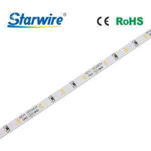 Mini strisce del PWB 5mm 60LED 120LED 140LED 210LED SMD 2216 LED con l'UL elencata