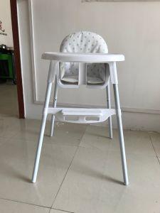 Cadeira alta de bebé trata Mobiliário Crianças Online