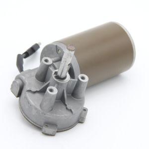 Elevado par motor pequeño motor eléctrico para el coche eléctrico
