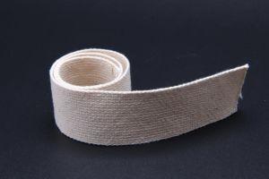 袋および衣服のアクセサリ(1821-19年)のための高品質の綿のウェビング