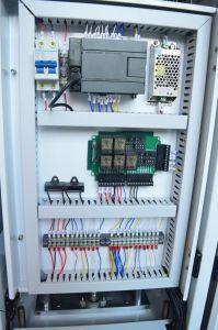 Одной машины для поверхностного монтажа печатных плат магазина разгрузочный клапан (CE)