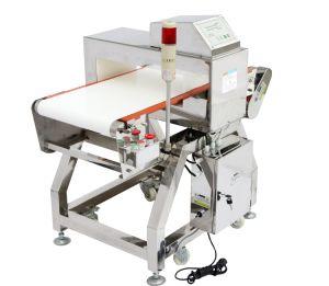 De hoge Intelligente Detectors van het Metaal voor Industrie van het Voedsel