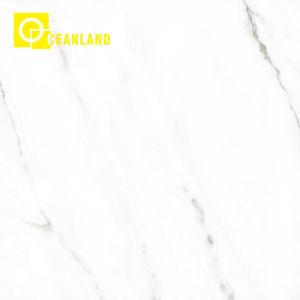 Оптовая торговля Теплоизоляция полированной плиткой Porcelanato пола на кухне