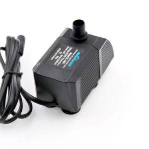 Bluefish OEM-Micro центробежный водяной аквариум бесщеточные насосы для водопад распространении поезд насосы подачи питания
