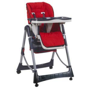 En14988는 아기 어린이 식사용 의자 거래 온라인 아이들 가구를 승인했다