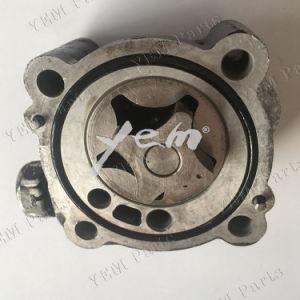 미츠비시 디젤 엔진 리빌드 장비 K4e 기름 펌프