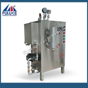 Flk Marcação melhor qualidade de geradores de vapor Ferro do fornecedor de Guangzhou
