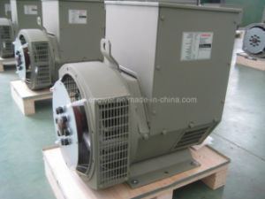 Livraison rapide 50kVA/40kw alternateurs à bon marché pour la vente (JDG224D)