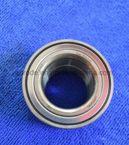 Авто КСР381700037 подшипника колеса для Hyundai 51720 29400