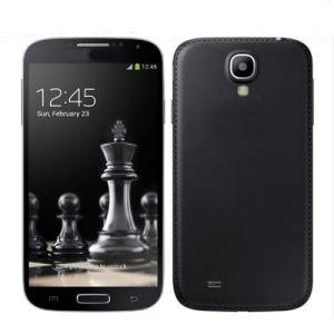 Desbloquea Galaxi S4 I9500 I9505 teléfono móvil teléfono inteligente para Sumsung