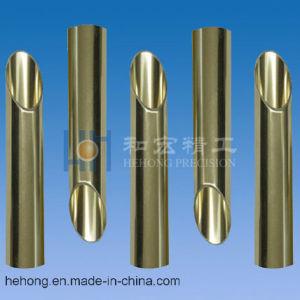 CuNi 관, CuNi 관, CuNi90/10, CuNi70/30, C70600, C7060X, C71500, C71640 의 u-튜브