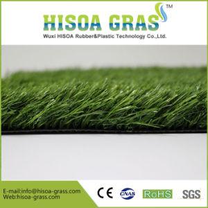 Het kunstmatige Tapijt van de Decoratie van de Binnenplaats van het Gras van de Werf van het Huis van het Gras Synthetische Woon