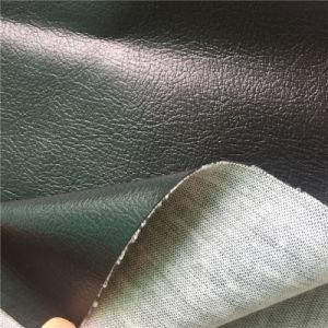 Sofá de cuero Precio barato