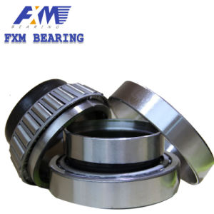 20558966 fabricante de rodamientos de rodillos cónicos, Rodamiento de bolas, cojinete de cubo de rueda de carretilla