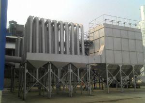 Hoher leistungsfähiger haltbarer keramischer Sand-Produktionszweig