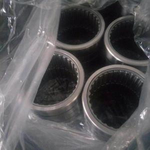 Pulgadas de cojinete de agujas MR88