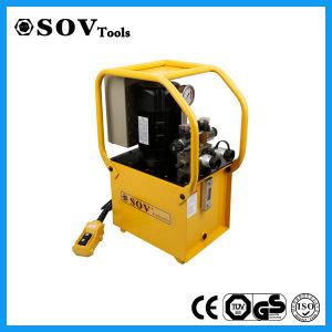 De Elektrische Hydraulische Pomp van 5.5 KW