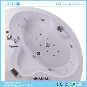 Bañera con CE, ISO9001, RoHS, TUV (TLP-636)