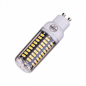 Birne AC85-265V der Qualitäts-80LEDs 5W GU10 LED der Lampen-SMD 5736 der Leistungs-LED