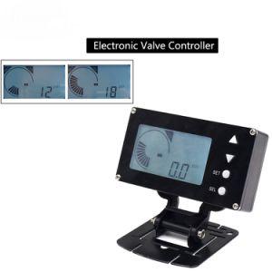 Boost/вакуумный контроллер не701