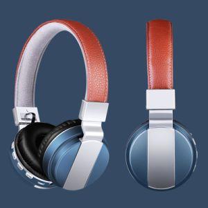音楽催し物のための2018新しい設計されていたハイファイ無線ヘッドホーン