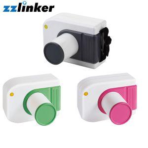 Lc-C27 digital portátil de la unidad de rayos X proveedor dental