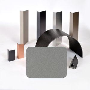 Aluis panneau composite aluminium pour l 39 ext rieur la for Panneau exterieur composite