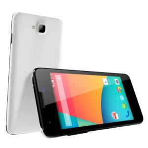 Смарт-телефон с 3G и флэш-памяти 8 ГБ 1 ГБ (X468)
