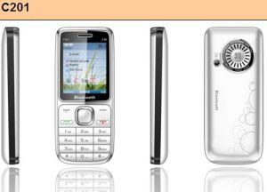 Mobiele Telefoon (C201)