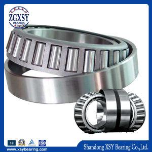 C0c2c3c4cm roulement à rouleaux coniques de la série 32200
