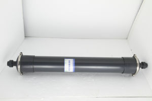 Grande Aqucell Membrana de ultrafiltragem de fibra oca 6''/ Filtro de Água (AQU-160)