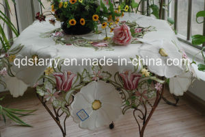 De Matten St1763 van de Lijst van het Ontwerp van de tulp