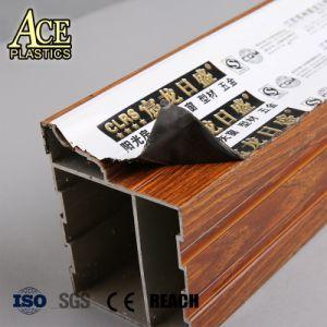 PE Film protecteur pour profilés en aluminium