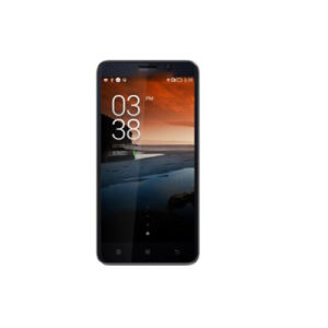 Lenov A850+ 3G Smartphone Mt6592V Octa Core Android 4.2 5.5 Inch, 1GB RAM 4GB ROM